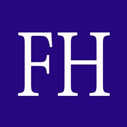 فيس هوتيل – FaceHotel
